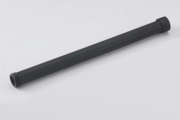 rurka30cm